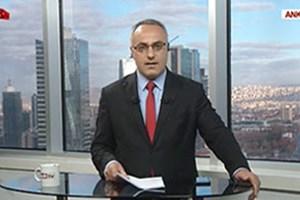 Akit TV'den silahlı mücadele çağrısı: