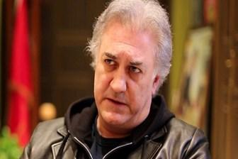 Takipçisinin küfürlü yorumu, Tamer Karadağlı'yı çileden çıkardı: Dilini ensenden söküp alırım!