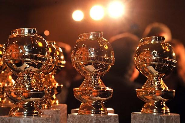 2018'in Altın Küre Ödülleri için adaylar belli oldu!