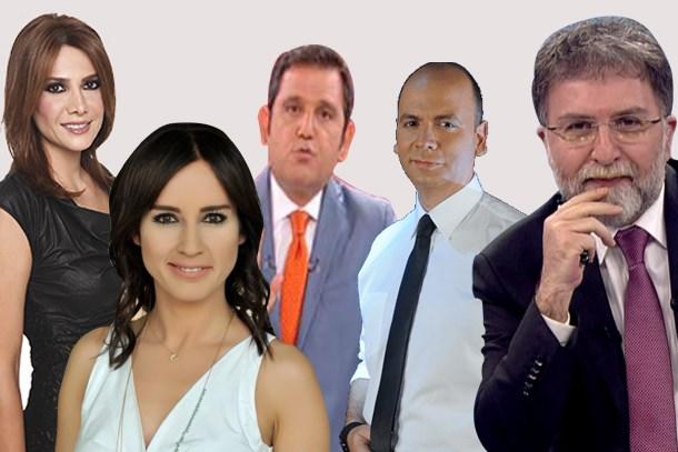 Başbakan Yıldırım'ın önerisine yeşil ışık! Ana haberler ratingden çıkıyor mu?