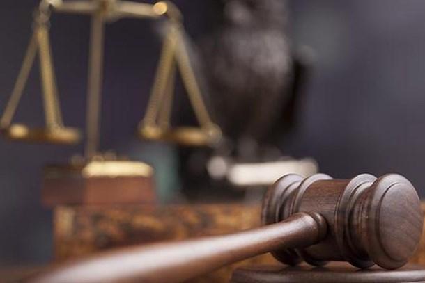 Turkcell'in Ensar Vakfı davasına mahkemeden ret!