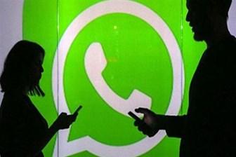 Whatsapp'a 4 yeni özellik daha geliyor!