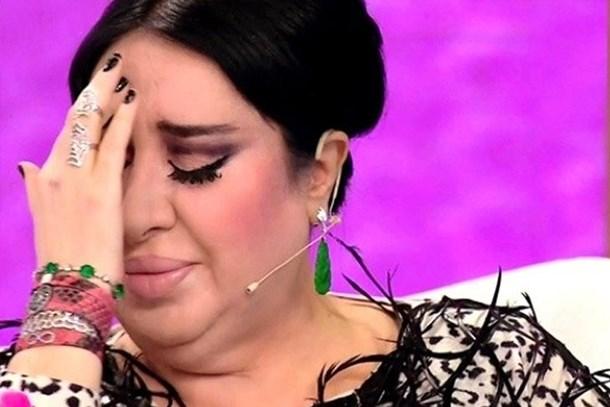 Nur Yerlitaş'tan savcılıkta ''şehit'' savunması: Miyop olduğum için...