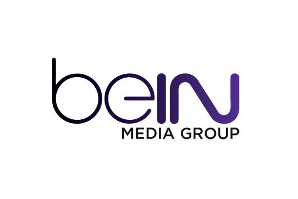 Milliyet yazarı açıkladı: beIN Media Grup, hangi yerli dizileri aldı?