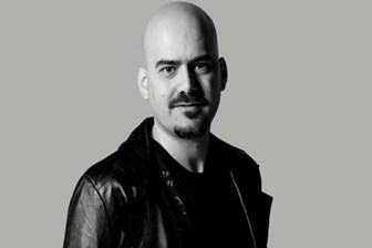 Müzisyen Toygar Işıklı'nın acı günü