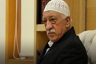 Hürriyet'te yayımlanmamıştı; 'Fethullah Gülen' için 'Frankeştayn' dediği yazısını yıllar sonra paylaştı!