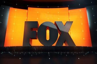 Medyada dev anlaşma! Fox'un kanalları hangi şirkete satıldı?