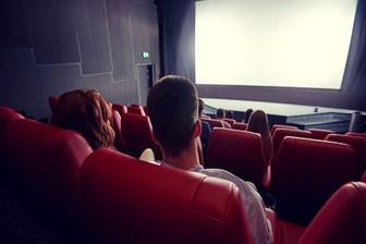 2017 yılında en çok hangi filmleri izledik?