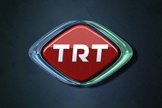 TRT'nin eski 2 numarası için karar çıktı! 8 yıl 3 ay hapis cezası!
