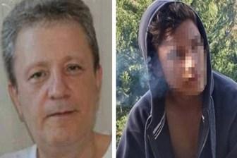 Devlet Sanatçısı oğlu tarafından bıçaklanarak öldürüldü!