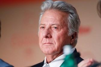 Oscar ödüllü aktör Dustin Hoffman'a üç yeni taciz suçlaması