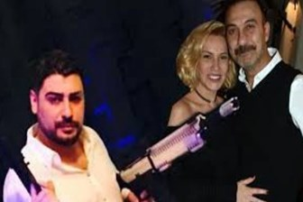 Fatih Altaylı'dan bomba yazı: Oyuncu Hakan Yılmaz'a saldırıyla o siyasi cinayetin ilgisi ne?
