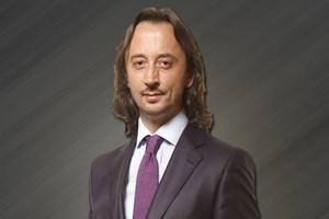 Yeni Şafak Genel Yayın Yönetmeni İbrahim Karagül'ün acı günü!
