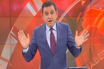 Fatih Portakal Fox TV'den ayrılıyor mu? 'Arkama bile bakmadan...'