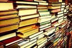 2017 yılının en çok satan kitapları belli oldu!