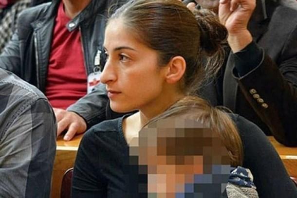 Gazeteci çevirmen Meşale Tolu'nun da aralarında olduğu 6 kişi için tahliye kararı!