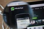 WhatsApp yılbaşından sonra o telefonlarda kullanılamayacak! İşte liste...