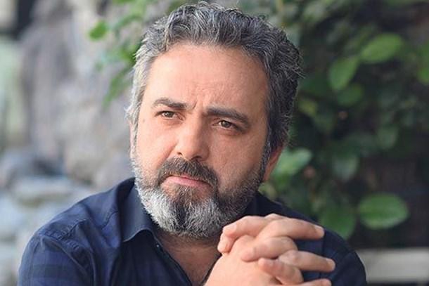 AKP'den çizik yiyen gazeteci: Hakan Fidan'ı savunduğum için TRT'den, ROK'u eleştirdiğim için Takvim'den atıldım