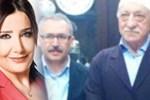Sevilay Yılman'dan Selvi'ye sert eleştiri: Gülen'le fotoğrafların vardı, özeleştiri yapsaydın...