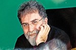 Ahmet Hakan FETÖ'nün yeni oyununu yazdı: Emre çakalı neden Meral Akşener'i destekliyor?