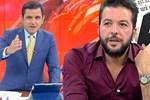 Fatih Portakal mesajı Nihat Doğan'ı çıldırttı: Yobaz, gerici, ahmak!