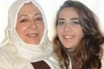 Suriyeli gazeteci ve annesinin katiline istenen ceza belli oldu!
