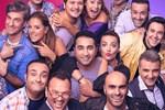 Sina Koloğlu o iddiayı araştırdı: Güldür Güldür Show TV8'e mi geçiyor?