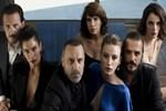 Habertürk TV eleştirmeni yazdı: Azra Kohen, neden Fi ile ilgili final açıklaması yaptı?