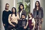 'Kızlarım İçin' dizisine sürpriz isim! Hangi ünlü oyuncu kadroya dahil oldu?