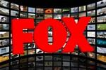 Fox TV ekranında neler oluyor? Hangi program reytingi yükselirse kalacak?