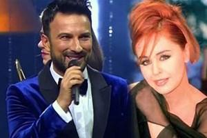 Tarkan'ın şarkısı Ayşe Mine'ye mi ait?