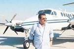 İbrahim Tatlıses'in çürük uçak davasında yeni gelişme!
