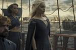 Game of Thrones finali: HBO'dan spoilerlara karşı 'çılgın önlemler'