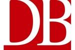 Doğan Burda Dergi Grubu'nda üst düzey ayrılık! (Medyaradar/Özel)
