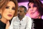 Akif Beki'den Hande Yener Seren Serengil kavgasına ilginç yorum: Taktik maktik yok,bam bam bam!