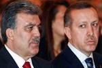 Abdullah Gül'e kankası destek attı: Susması mı AK Parti için iyidir, konuşması mı?