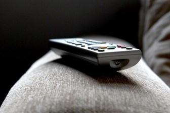Tolgshow Fox TV'de start aldı, reytinglerde ne yaptı?