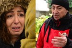 Ünlü sanatçı Ayşe Selen, bugün son yolculuğuna uğurlandı!