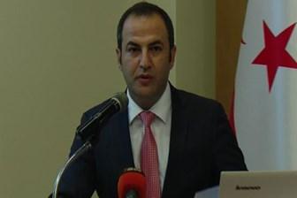 Gezici anket sonuçlarını açıkladı: Kıbrıs'ta siyasete yön veren gazeteci kim? (Medyaradar/Özel)