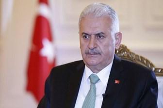 Başbakan Binali Yıldırım'dan RTÜK'e 'ana haber' önerisi! Reyting canavarına dur diyecek!