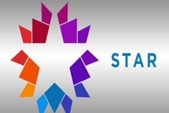Star TV'den bomba ayrılık! Hangi üst düzey isim veda etti? (Medyaradar/Özel)