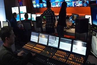 Bir televizyon kanalının daha yayını durduruldu