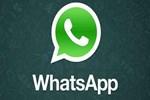 WhatsApp'tan bomba yenilik! Sizin yerinize cevap verecek!