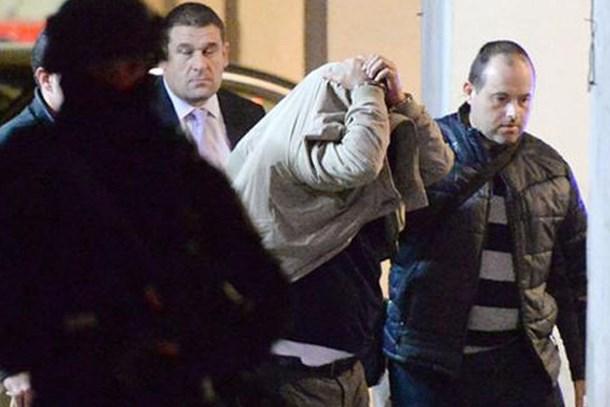 Gazeteci cinayetinde 3 kişiye dava açıldı!