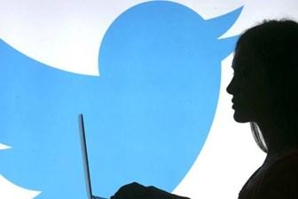 2017'de Twitter'da en çok neler konuşuldu?