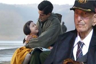 Ayla filminin esin kaynağı astsubay Süleyman Dilbirliği'nden acı haber