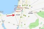 Google, Kudüs'ü 'İsrail'in başkenti' yaptı!
