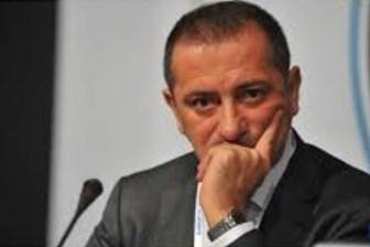 Fatih Altaylı'ya büyük şok!