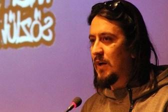 İnci Sözlük kurucusu Serkan İnci gözaltına alındı