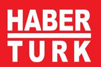 Gazete Habertürk'ten ayrılmıştı! O ismin yeni adresi neresi oldu? (Medyaradar/Özel)